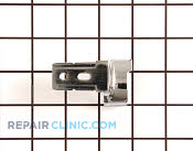 Handle End Cap - Part # 742719 Mfg Part # 938906