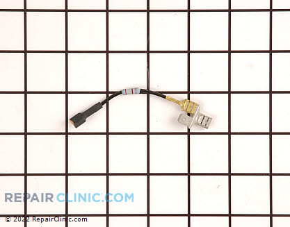 Resistor 5303004951 Main Product View