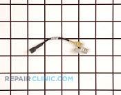 Resistor - Part # 614951 Mfg Part # 5303004951