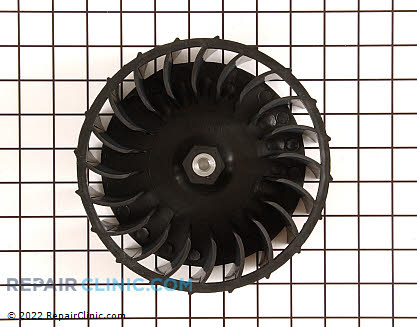 Blower Wheel 5308014801      Main Product View