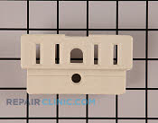 Ceramic Receptacle Block - Part # 245813 Mfg Part # WB17M7