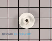 Dishrack Roller - Part # 311 Mfg Part # 5303351176