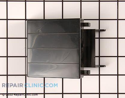 Dispenser Door Flap 5303209287 Main Product View
