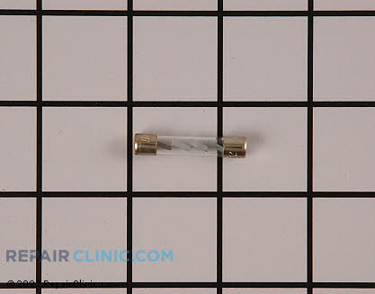 Line Fuse 5303131297 Main Product View