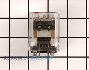 Switch - Part # 1236147 Mfg Part # Y0064112