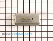 Capacitor - Part # 404940 Mfg Part # 1241524333