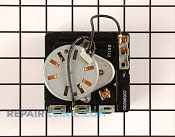 Circuit Board & Timer - Part # 741 Mfg Part # 5300186907