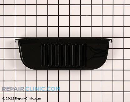 Drip Tray 61003594        Main Product View