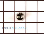 High Limit Thermostat - Part # 752240 Mfg Part # 99001981