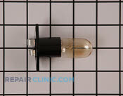 Lighting & Light Bulb - Part # 758423 Mfg Part # 26QBP4063