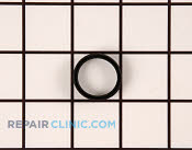 Seal - Part # 491 Mfg Part # 5300806584