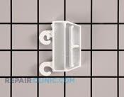 Shelf Retainer Bar Support - Part # 638607 Mfg Part # 5304402687