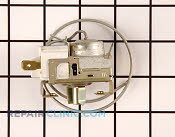 Temperature Control Thermostat - Part # 455 Mfg Part # 5303305486