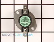High Limit Thermostat - Part # 937 Mfg Part # 56082