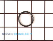 O-Ring - Part # 782 Mfg Part # 5303351069