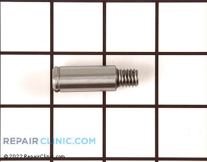 Shaft 56461 Main Product View