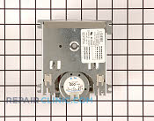 Circuit Board & Timer - Part # 271755 Mfg Part # WD21X789