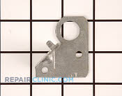 Bracket - Part # 251066 Mfg Part # WB2X9155