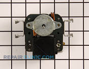 Fan Motor - Part # 1025821 Mfg Part # 00416035