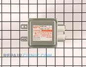 Magnetron - Part # 769907 Mfg Part # WB27X10160