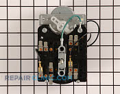 Circuit Board & Timer - Part # 641979 Mfg Part # 5308014922