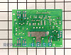 Relay Board 7428P012-60     Alternate Product View