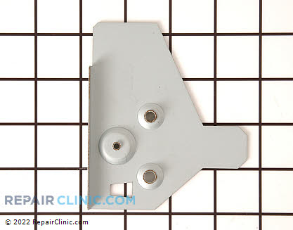 Bracket & Flange 5303310930      Main Product View