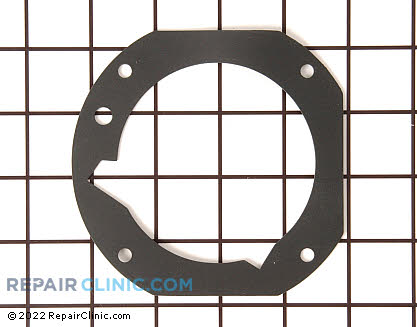 Pump Gasket 5300807709 Main Product View