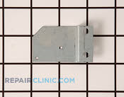 Bracket - Part # 251709 Mfg Part # WB2X9882