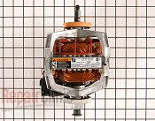 Drive-Motor-279787-00858787.jpg