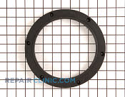 Gasket - Part # 1489113 Mfg Part # 11016ISE