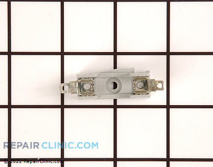 Fuse Holder 105595 Main Product View