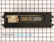 Oven Control Board - Part # 911094 Mfg Part # WB27K10059