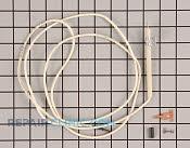 Spark Electrode - Part # 416550 Mfg Part # 1430310