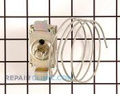 Thermostat - Part # 870272 Mfg Part # R0130434
