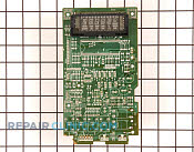 Main Control Board - Part # 255673 Mfg Part # WB27X805
