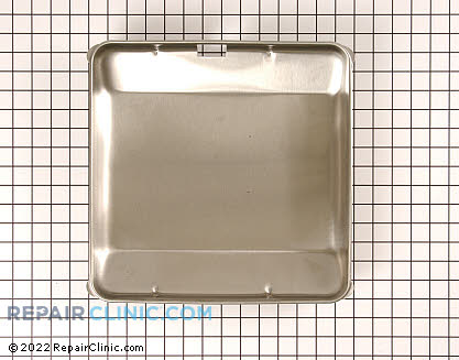 Baking Pan 00487076 Main Product View