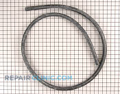 Hose - Part # 611148 Mfg Part # 5300806089