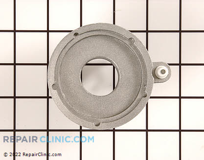 Gas Burner & Control Valve 62952           Main Product View