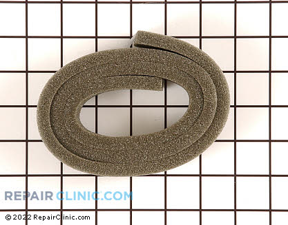 Gasket & Seal 649725 Main Product View