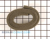 Gasket & Seal - Part # 672476 Mfg Part # 649725