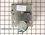 Circuit Board & Timer - Part # 104 Mfg Part # 5303015648