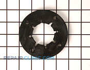 Seal Nut Removal Tool - Part # 455550 Mfg Part # 22002898