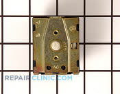 Selector Switch - Part # 360 Mfg Part # 5303281187