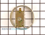Temperature Control Thermostat - Part # 311022 Mfg Part # WR9X5212