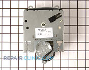 Circuit Board & Timer - Part # 768237 Mfg Part # 99001141