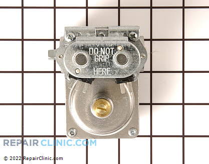 Gas Valve Assembly 279923 Main Product View
