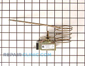 Oven Thermostat - Part # 72 Mfg Part # 3203457