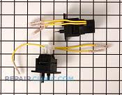 Switch  Kit - Part # 868895 Mfg Part # WD35X10016