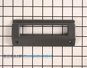 Handle - Part # 287 Mfg Part # 5318750101